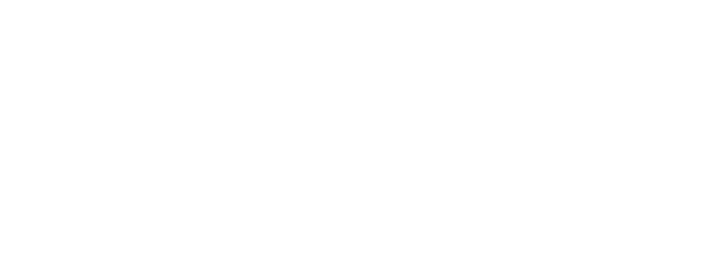 The Show 2018